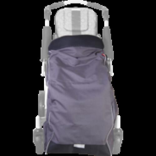 Мешок зимний RPRK025 для детских колясок Patron