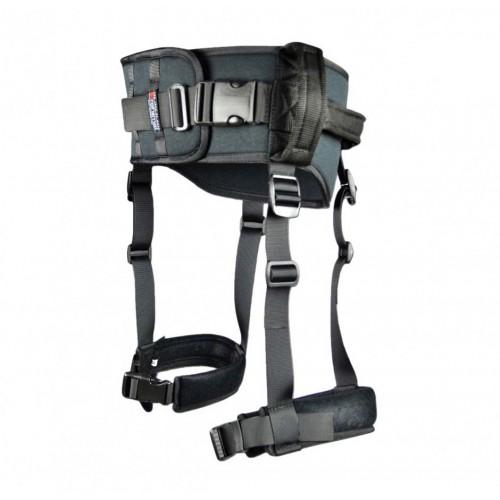 Ремень для переноски больных AM-P RCR_002 для детской коляски РЕЙСЕР RC