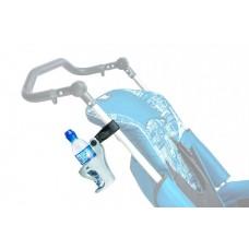 Держатель для кружки RCR_411 для детской коляски РЕЙСЕР RC