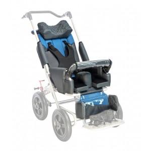 Дышащая обивка RCR_720 для детской коляски РЕЙСЕР RC