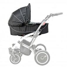 Гондола HPO_422 для детской коляски Гиппо Hp