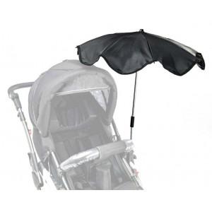 Зонтик HPO_402 для детской коляски Гиппо Hp