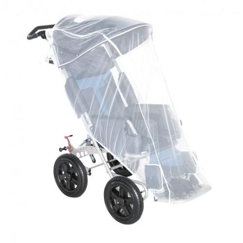 Москитник HPO_409 для детской коляски Гиппо Hp