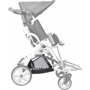 Корзина (до 3 кг) RPRK021 для колясок Patron