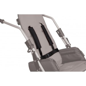 Ремень RPRK061 для колясок Patron