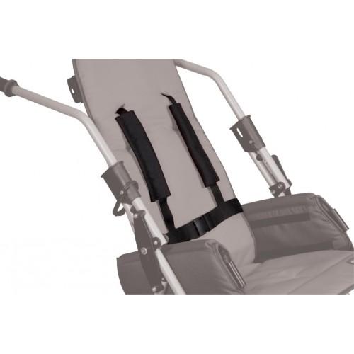 Ремень RPRK061 для инвалидных колясок Patron
