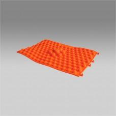 Аппликатор F 0109 -коврик массажный (800215)