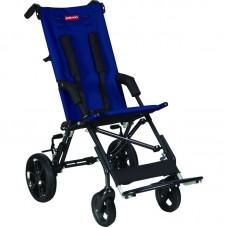 Детская инвалидная кресло-коляска ДЦП Patron Corzino Classic Ly-170-Corzino C