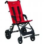 Инвалидная кресло-коляска для детей с ДЦП Patron Corzino Classic