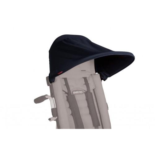 Козырек RPRB00102 для детской инвалидной коляски Patron Corzino Classic Ly-170-Corzino C