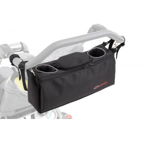 Сумка-органайзер HPO_509 для детской коляски Гиппо Hp