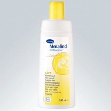 Масло для ухода за кожей MENALIND professional, 500 мл