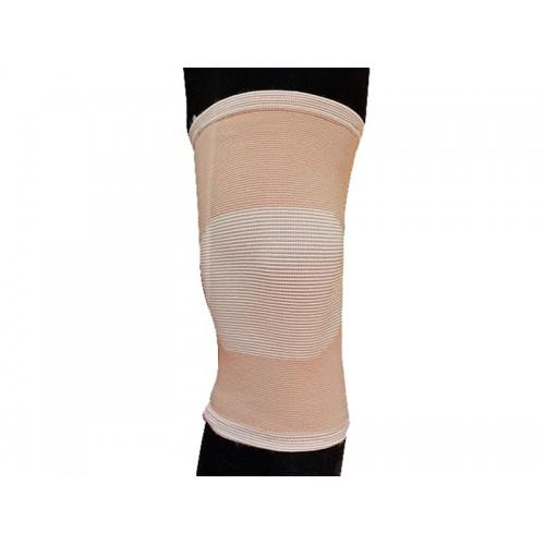 Ортез на коленный сустав BKG C1ELS-401 эластичный (S, M, L, XL)