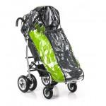 Инвалидное кресло-коляска UMBRELLA для детей с ДЦП