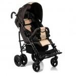 Инвалидная коляска UMBRELLA (Амбрелла) для детей с ДЦП и детей-инвалидов