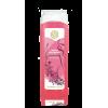 Гель для душа «Малавит» тонизирующий, с эфирным маслом дикой малины, 530 мл