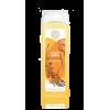 Гель для душа  расслабляющий «Малавит» «Медовая дыня», 530 мл