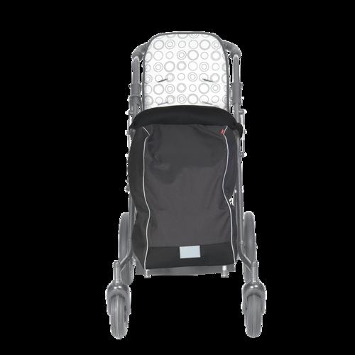 Летний мешок RPRK014 для детских инвалидных колясок Patron