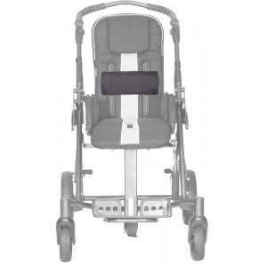 Поддержка поясницы RPRK043 для колясок Patron