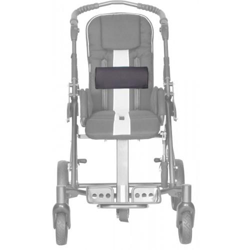 Поддержка поясницы RPRK043 для инвалидных колясок Patron