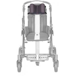Подголовник RPRK049  для колясок Patron