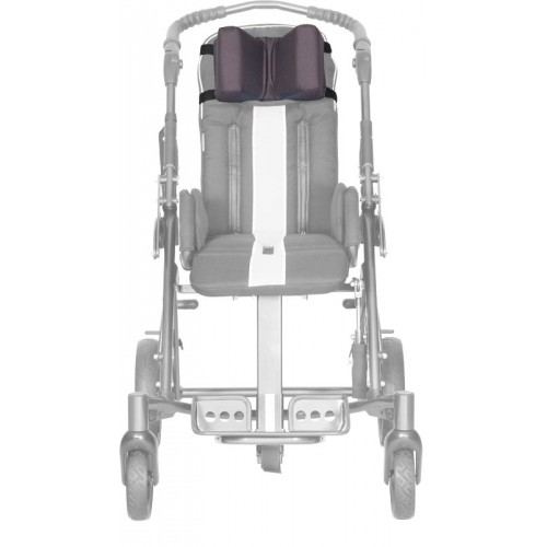 Подголовник RPRK049 для инвалидных колясок Patron