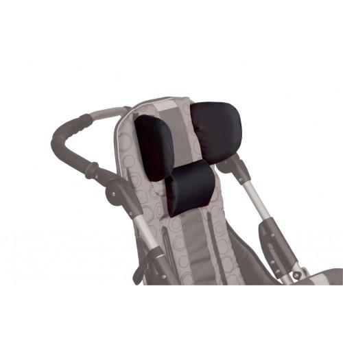 Накладка под шею RPRK027 для инвалидных колясок Patron