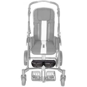 Фиксатор ног RPRK070 для колясок Patron