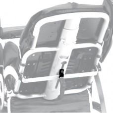 Антиопрокидыватель RPRK072 для колясок Patron