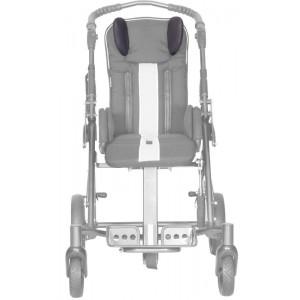 Подголовник RPRK075 для колясок Patron