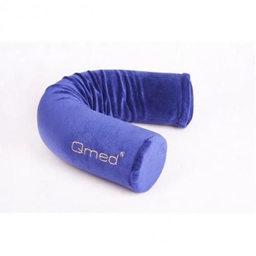 Подушка ортопедическая под голову и спину FLEX PILLOW DRQE3C