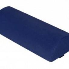 Подушка ортопедическая LUMBAR HALF ROLL PILLOW DRQE3D универсальная, размер 42 x 18 х 10 см