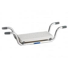 """Сиденье для ванны """"ROSE LY-200-5015"""", грузоподъемность 120 кг"""