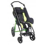 Инвалидная кресло-коляска Рейсер Улисес Evo Ul для детей с ДЦП