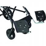 Инвалидная коляска для детей с ДЦП Patron Corzo Xcountry