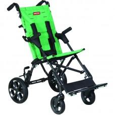 Детская инвалидная кресло-коляска для ДЦП Patron Corzo Xcountry Ly-170-Corzo X