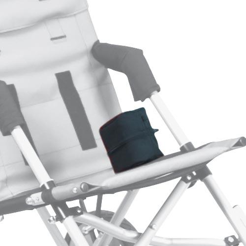 Абдуктор  RPRB015 для детской коляски Patron Corzo Xcountry Ly-170-Corzo X