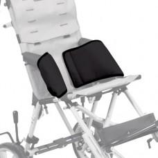 Боковая подкладка RPRB020 для детской коляски Patron