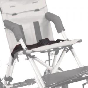 2-точечный ремень RPRB019 для детской коляски Patron Corzo Xcountry Ly-170-Corzo X