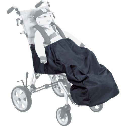 Мешок летний RPRB012 для детских  инвалидных колясок Patron Corzo, Corzino