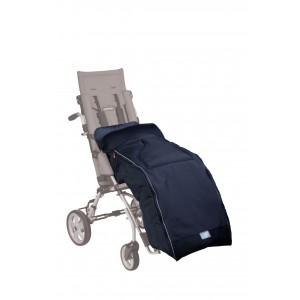 Мешок зимний RPRK015 для детских колясок Patron
