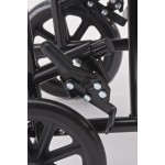 Инвалидное кресло-каталка СР16100354