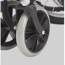 Колесо заднее для механической кресло-коляски Н 007