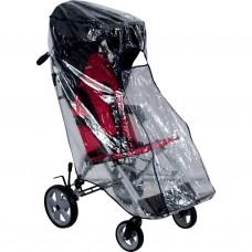 Дождевик RPRB017 для детской коляски Patron