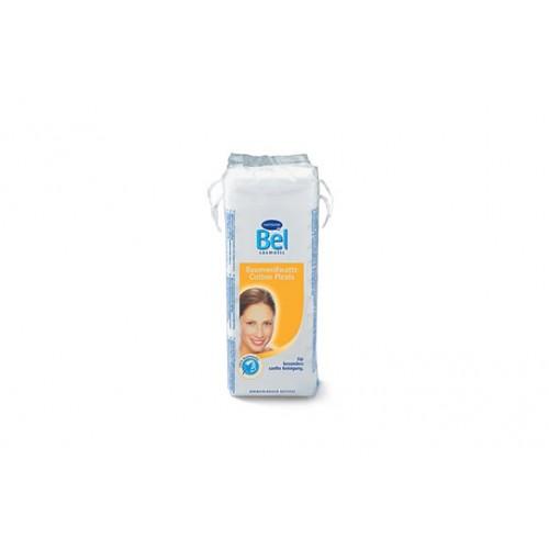 Вата медицинская BEL Cosmetic, 100% хлопок; 80 гр./уп.