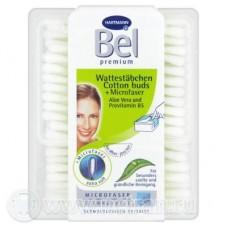 Палочки с ватными головками BEL Premium 300 шт./уп.