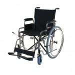 Кресло-коляска инвалидная LY-250-J, купить в Москве