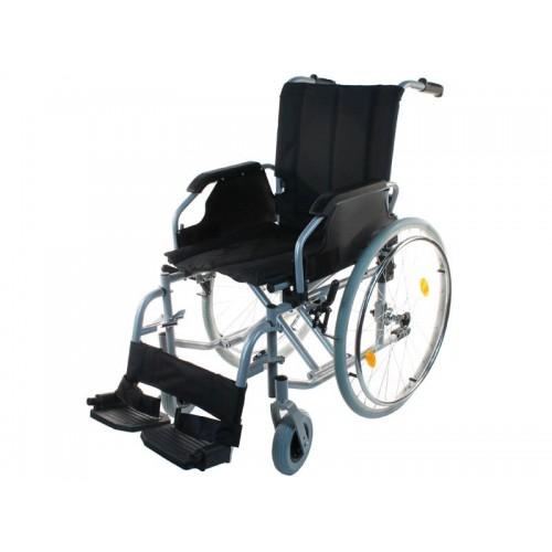 Механическая кресло-коляска LY-250-0956 для инвалидов