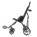 Инвалидная коляска для детей с ДЦП Patron Corzino Xcountry