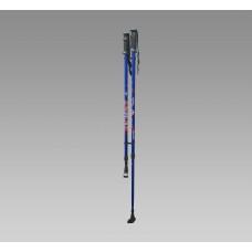 Палки для скандинавской ходьбы т.м.  STC032 пара (801190011)